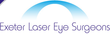 Exeter Laser Eye Surgeons - Laser Eye Surgery in Exeter, UK